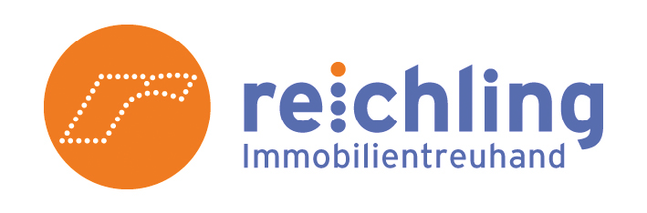 Reichling Immobilientreuhand
